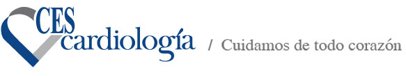 logo_ces_cardiologia
